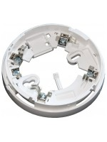 Sensomag B24 ~ Bāze Sensomag detektoriem
