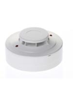 NB-323-2 ~ 2 Vadu analogais siltuma detektors ar bāzi 10-35Vdc