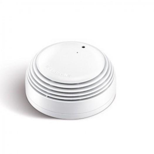 FDO500 ~ Adrešu dūmu detektors bez bāzes 20Vdc
