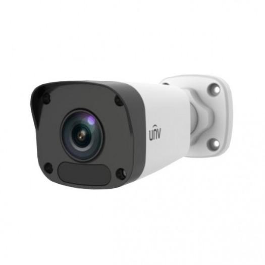 IPC2122LR3-PF40M-D ~ IP kamera 2MPix Ultra265 4mm IR 30m