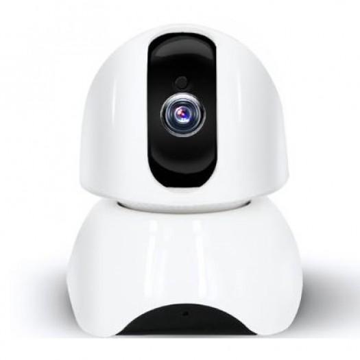 S12 ~ IP kamera 1MPix WiFi 3.6mm IR 10m 5v