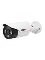 I3-350A36 ~ AHD/TurboHD/TVI/CVI Kamera 5MPix 3.6mm IR 30m 12v