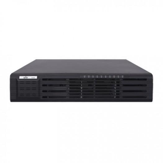 DEU-1008-IN ~ Disku paplašinājuma modulis HDDx8
