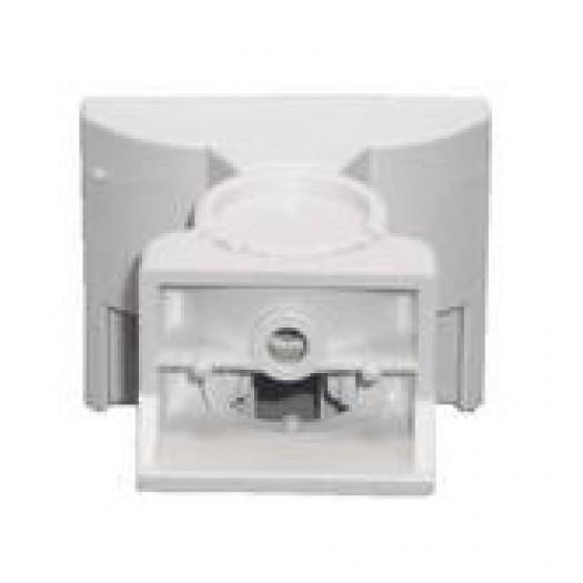 VIDICON P2/VID ~ Kronšteins VIDICON detektoriem