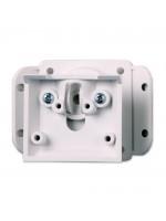 469 ~ Kronšteins iekšējiem PARADOX detektoriem