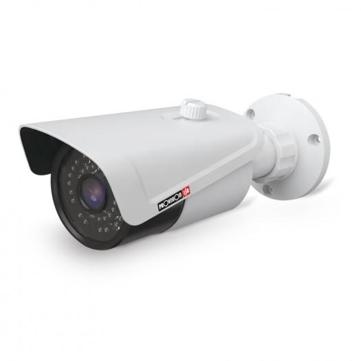 I3-390IPSVF ~ IP Kamera 2MPix H.264 Varifocal 2.8-12mm IR 30m