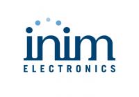 INIM (6)