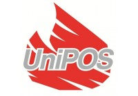UNIPOS (2)